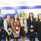 Economische missie in China (Shenzhen en Hong Kong) - November 2016