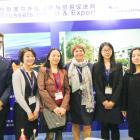 Economische missie in China (Shenzhen en Hong Kong) - November 2016