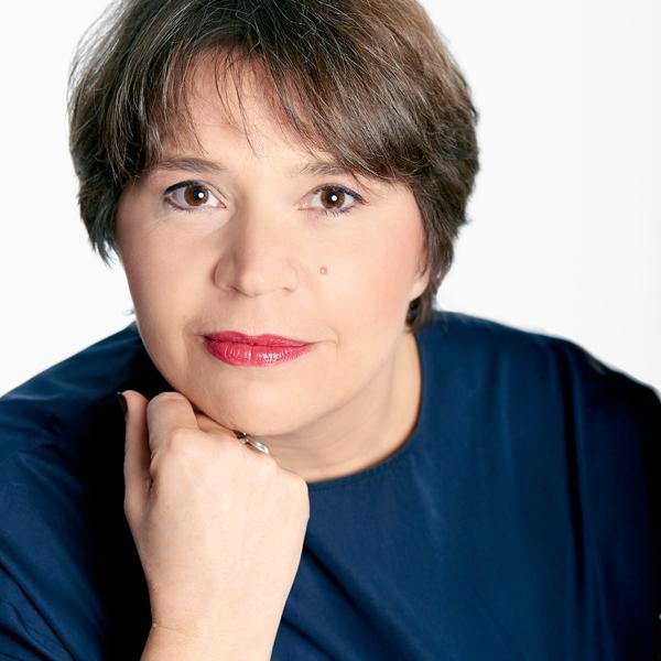 Cécile Jodogne, Bourgmestre de Schaerbeek ff