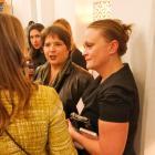 The International Interior Design Exhibition